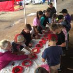 Kids Club - Decorating Bickies
